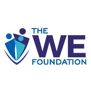 THE WE FOUNDATION
