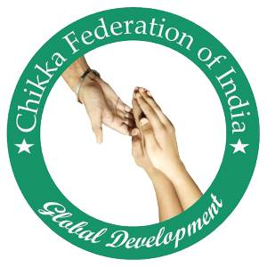 CHIKKA FEDERATION OF INDIA