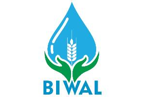 Bundelkhand Initiatives for Water Agriculture and Livelihood (BIWAL)