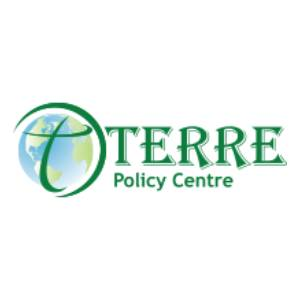 TERRE Policy Centre