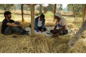 Help Provide Access to Mental Health Services in Gadchiroli District