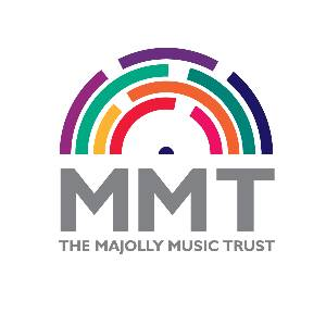 The Majolly Music Trust