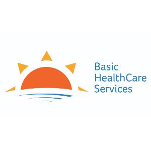Basic Health Care Services