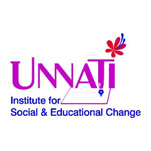 Unnati Institute for Social and Educational Change