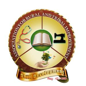 ASSOCIATION FOR RURAL AND TRIBAL IMPROVEMENT