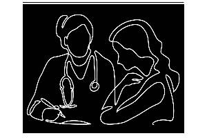 Better Health Initiatives - A program for improved health status of adolescents girls and women