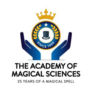 The Academy of Magical Sciences