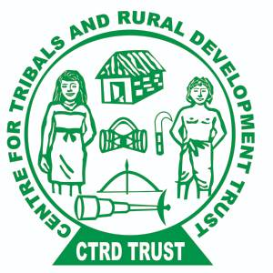 Centre for Tribal and Rural Development Trust
