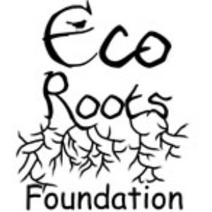 Eco Roots Foundation
