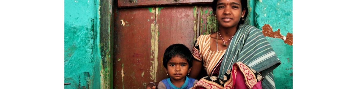 Provide Maternal Health Support to pregnant and lactating married adolescent girls in Karnataka