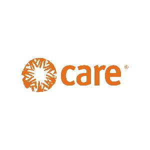 CARE India Solutions for Sustainable Development