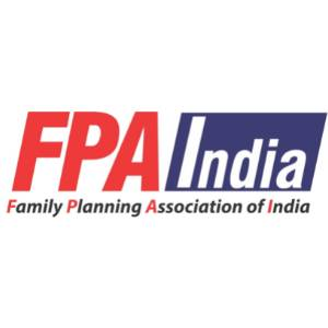 Family Planning Association of India