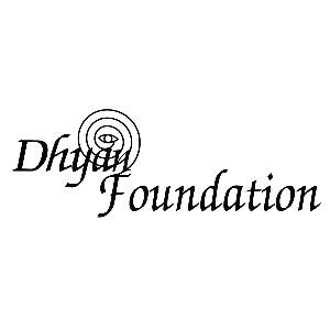 Dhyan Foundation