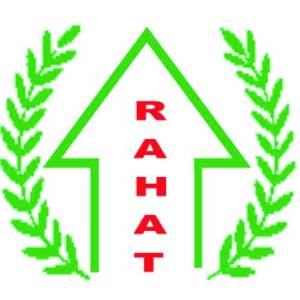 RAPID ACTION FOR HUMAN ADVANCEMENT TRADITION(RAHAT)