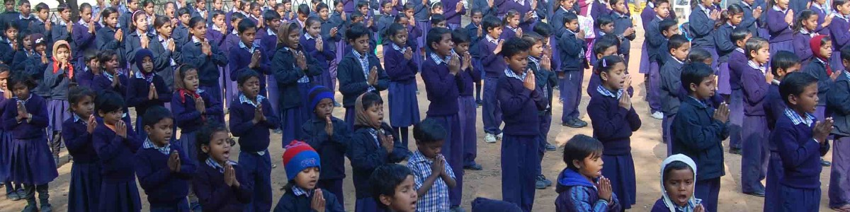 PRAKASH DEEP SCHOOL UPGRADATION PROJECTS FOR THE YEAR 2021-22