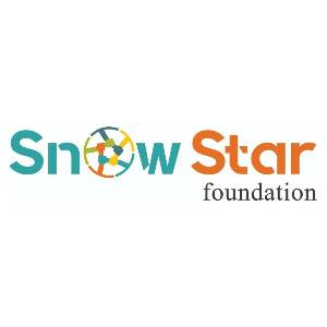Snowstar Foundation
