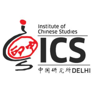 Institute of Chinese Studies