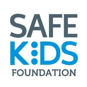 Safe Kids Foundation
