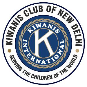 Kiwanis Club of New Delhi