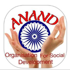 Anand Organization for Social Development