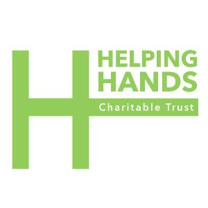 HELPING HANDS CHARITABLE TRUST