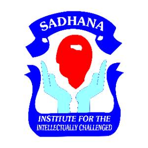 SADHANA INSTITUTE FOR THE INTELLECTUALLY CHALLENGED