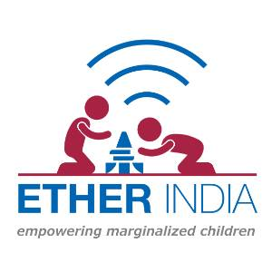 Ether India Charitable Society