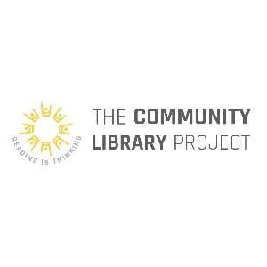The Community Library Project