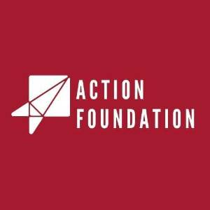 Action Foundation For Social Services