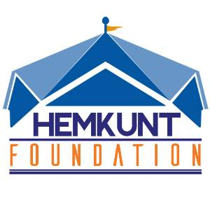 Hemkunt Foundation