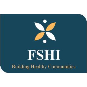 Foundation for Sustainable Health India ( FSHI)