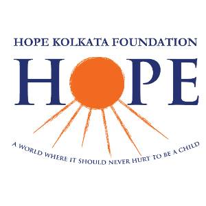 Hope Kolkata Foundation