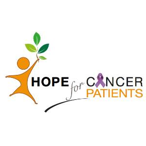 Hope for Cancer Patients