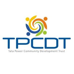 Tata Power Community Development Trust