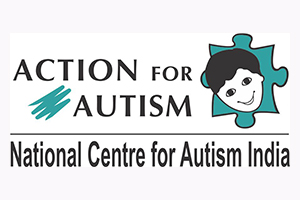 Action for Autism