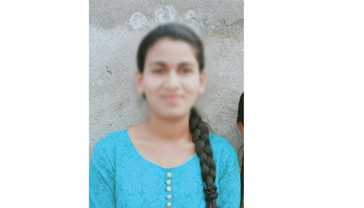 Help a Poor Girl Pursue MBA from UofHyd