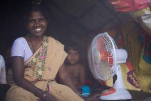 Empowering 200 women entrepreneurs from marginalised communities and help them earn steady income