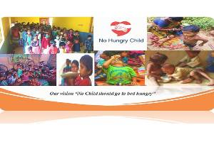 Nutritious Meal & Education Project