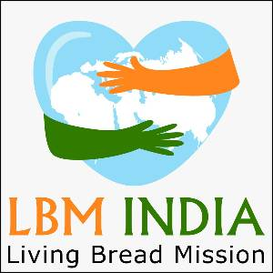 Living Bread Mission