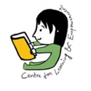 Centre For Learning & Empowerment (CLE Trust)