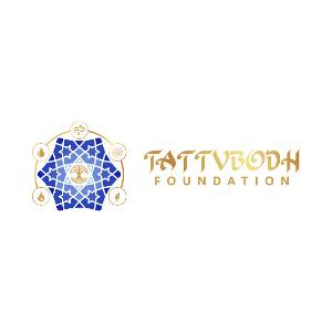 Tattv Bodh Foundation