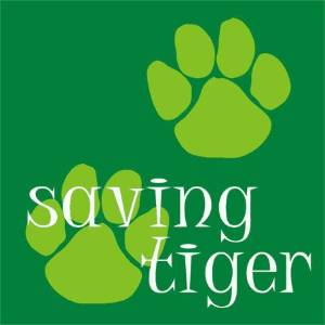 Saving Tiger Society