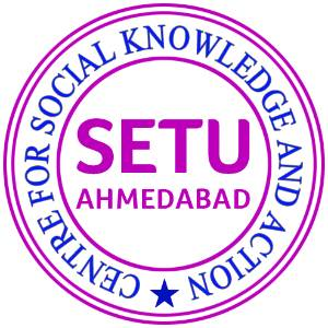 SETU Centre For Social Knowledge And Action