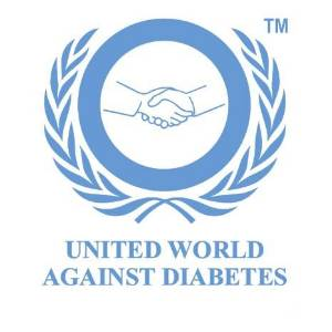 United World Against Diabetes