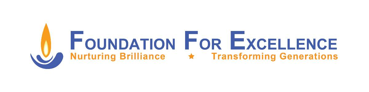 Foundation for Excellence India Trust