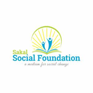 Sakal Social Foundation