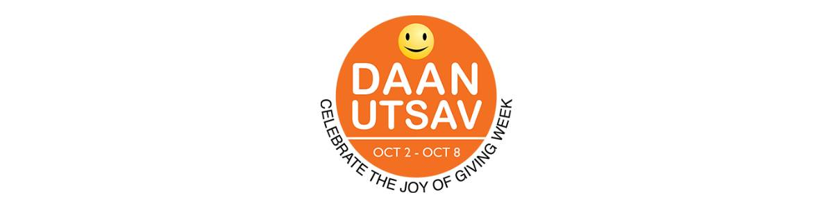 This DAAN utsab – donate a life of dignity to 100 identified families with no incomes due to COVID pandemic.