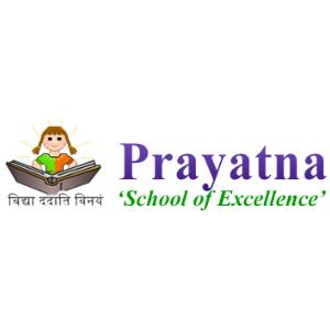 Prayatna School of Excellence