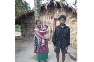 """""""Solar for Life of Tribal"""" to increase education and reduce human-wildlife conflict"""