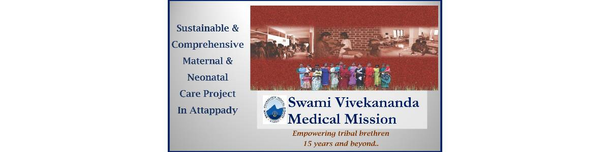 COMPREHENSIVE MATERNITY AND NEONATAL HEALTH CARE PROJECT